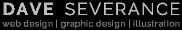 iHelpYouGrow Logo