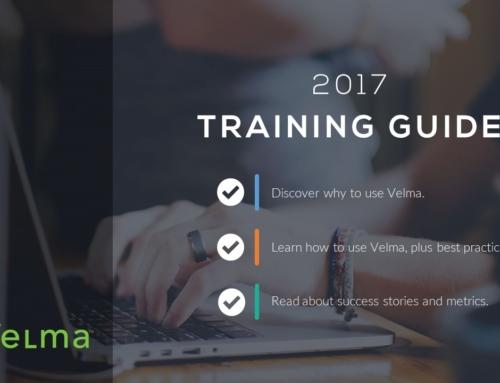 Powerpoint: Training Manual