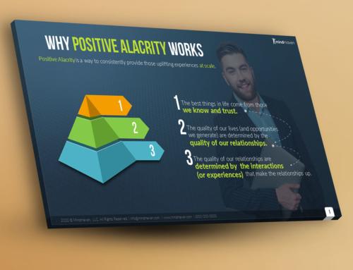 PowerPoint Slides, 3 Styles